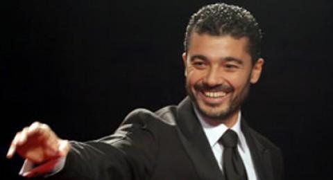 خالد النبوي: المصريون سطروا ملحمة فاقت بناء الأهرامات